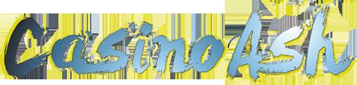 カジノアッシュ(Casino Ash) | 短時間副業のためのオンラインカジノ比較情報サイト