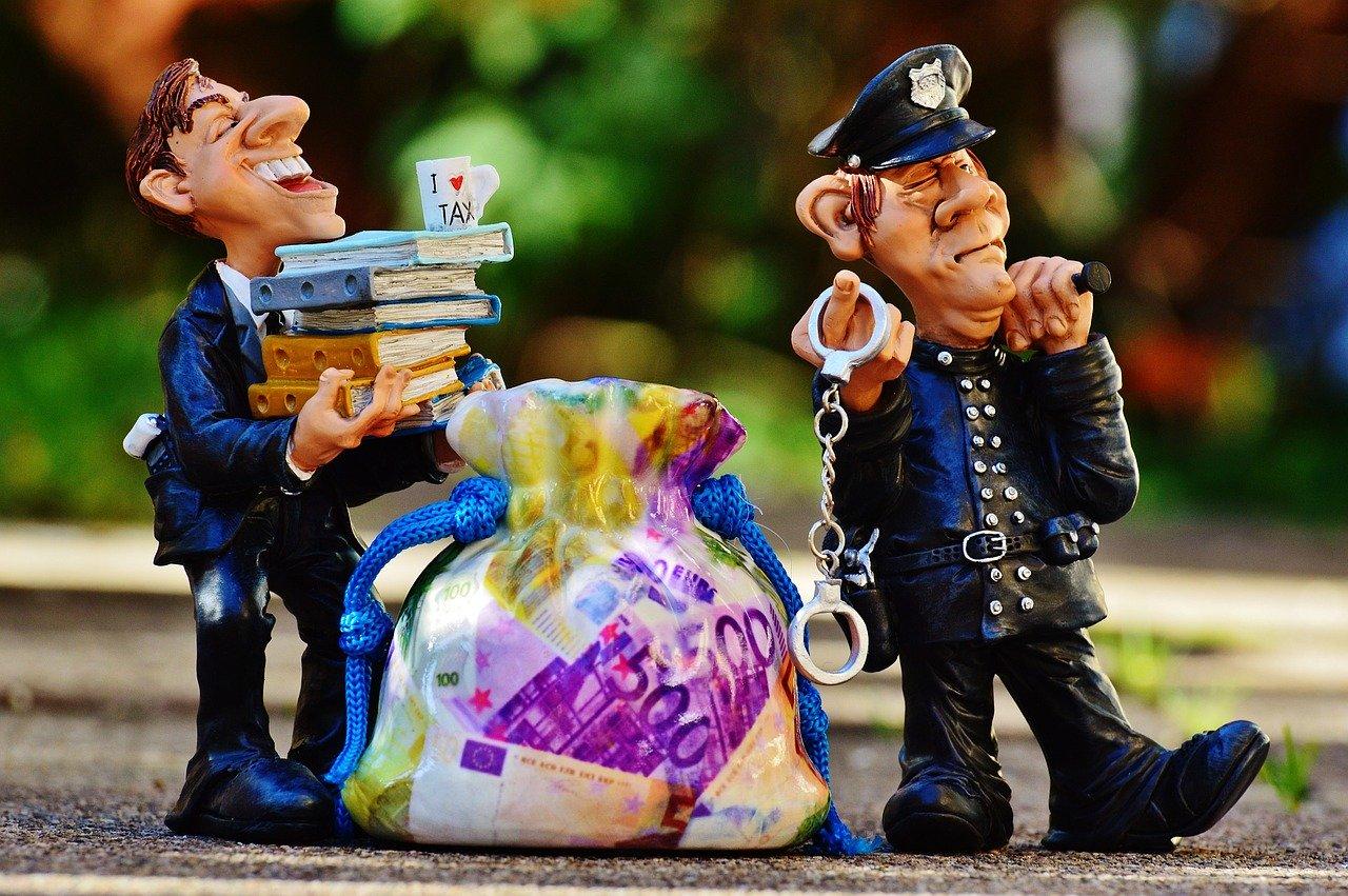 カジノ法案 オンラインカジノ