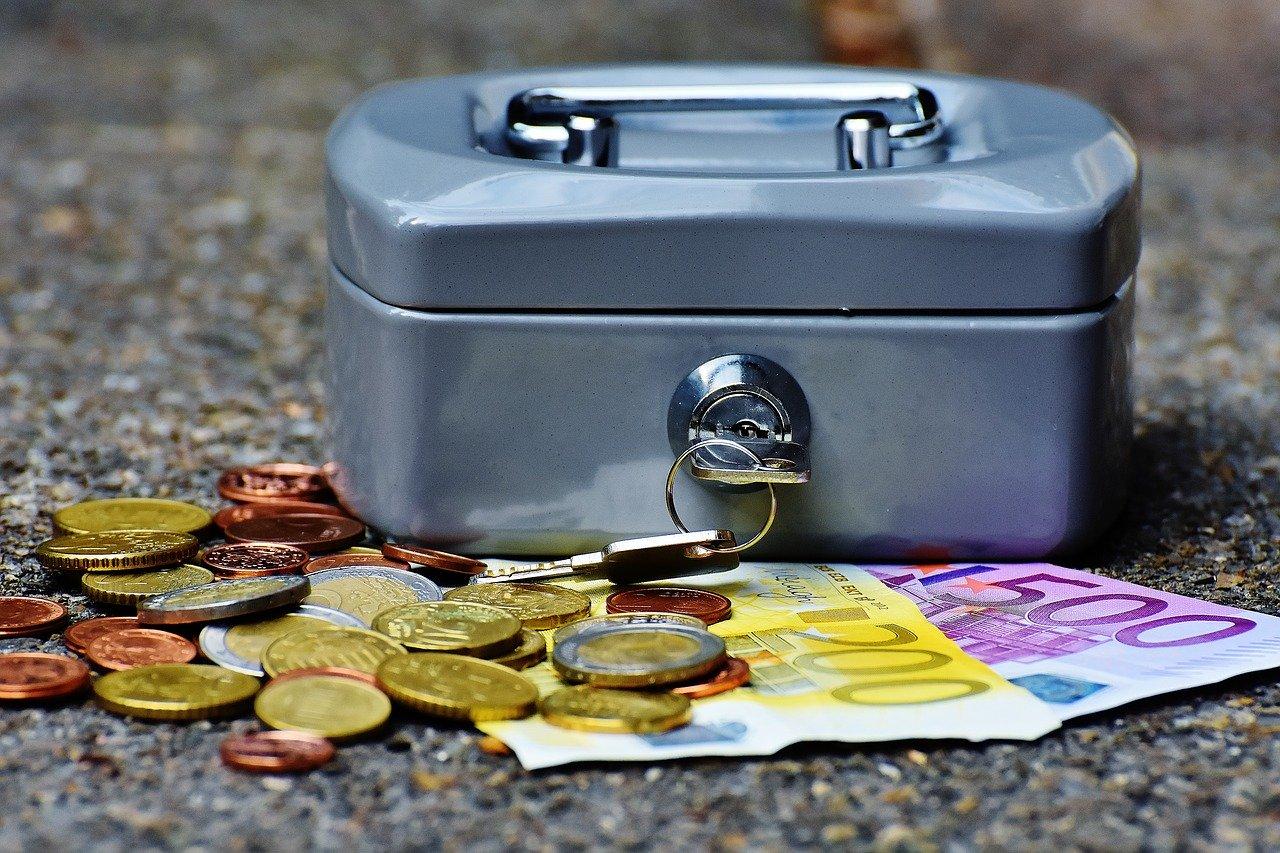 シンプルカジノ 銀行出金