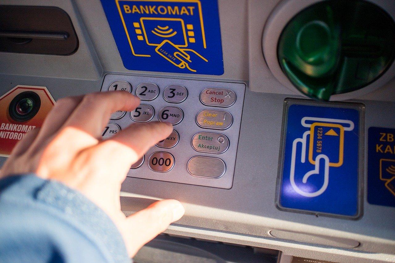レオベガスカジノ 出金方法