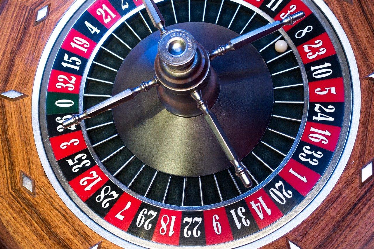 ベラジョンカジノのルーレットは稼げるのか?カジノ初心者が検証してみた!