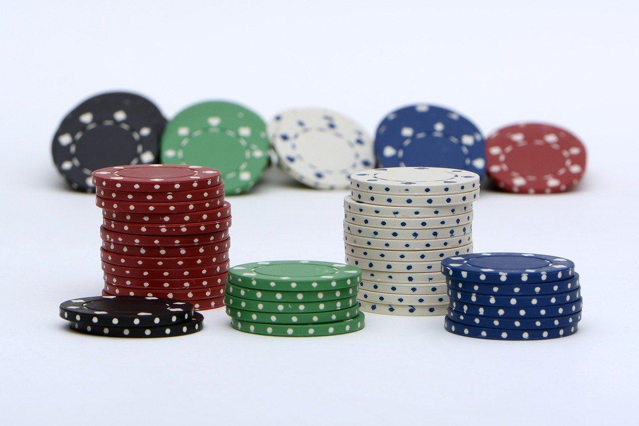 カジノシークレットのLightning Roulette